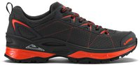 Lowa Ferrox GTX Lo anthrazit/orange