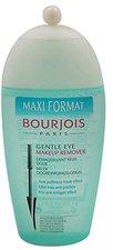 Bourjois Soft Eye Make up Remover (200ml)