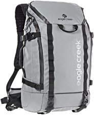 Eagle Creek Systems Go Mobile Laptop Backpack stone grey (EC-60308)