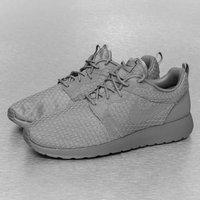 Nike Roshe One Hyperfuse Men cool grey/black