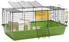 Dehner Nager-Villa Comfort 100 grün