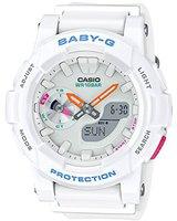 Casio Baby-G (BGA-185-7AER)