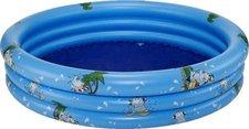 Vedes Blue Shark Pool Nilo ca. Ø 140 cm