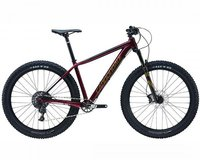 Cannondale Beast of the East 2 (2016)