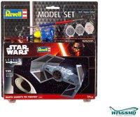Revell Model Set Darth Vader's TIE Fighter (63602)