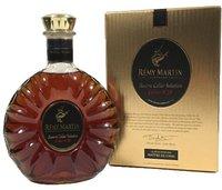 Remy Martin Cellar No. 28 0,7l 40%