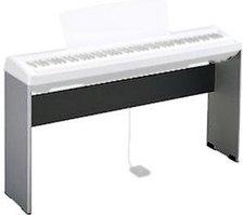 Yamaha L-85 (silber)