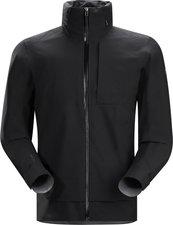 Arcteryx Interstate Jacket Men's
