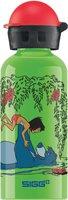 SIGG Disney Dschungelbuch (400 ml)