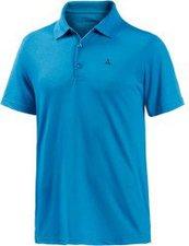 Schöffel Polo Shirt Leuven