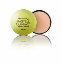 Max Factor Pastell Compact Powder 04 (20 g)