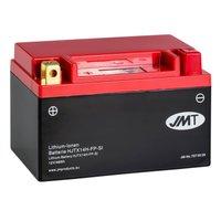 JMT Lithium HJTX14H-FP