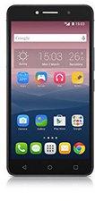 Alcatel One Touch Pixi 4 (6) 3G schwarz ohne Ve...