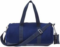 Bree Punch Air 2 dark blue/blue