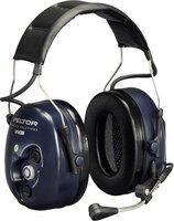 3M WS ProTac XP Impuls-Gehörschutz-Headset (XH001680012)