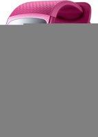 Samsung Gear Fit 2 pink L