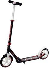 Head Bike Urban 205 Black/Red