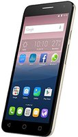 Alcatel One Touch Pixi 3 (5.5
