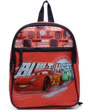 Disney Cars Speed Sport School Bag