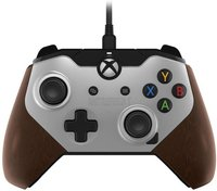Pelican Xbox One Wired Controller Battlefield 1