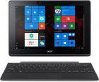 Acer Aspire Switch 10E (SW3-016-12S1)