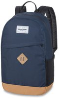 Dakine Switch 21L bozeman
