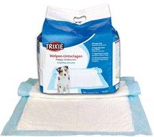 Trixie Welpen Unterlage Nappy (50 St.)
