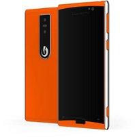 Lumigon T3 orange ohne Vertrag