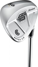 Cleveland Golf 588 RTX 2.0 CB Tour Satin