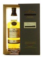 Glenlivet Allargue 18 Jahre 0,7l 59,33%