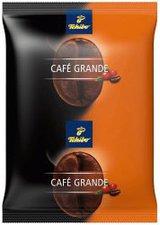 Tchibo Café Grande (500g)