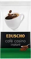 Eduscho Gala Café Casino Instant (250g)