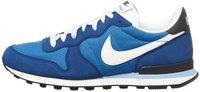 Nike Internationalist star blue/coastal blue/anthracite/sail