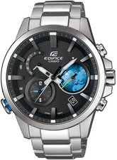 Casio Edifice (EQB-600D-1A2ER)
