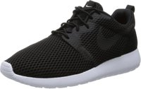 Nike Roshe One Hyper Breathe black/white/black