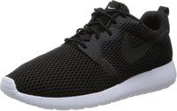 Nike Roshe One Hyper Breathe black/white/black