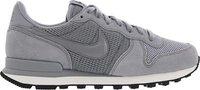 Nike Internationalist stealth/dark grey/summit white/stealth