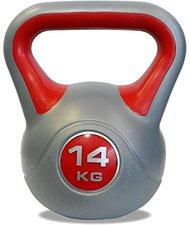 DKN Kettlebell 14 Kg