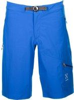 Haglöfs Lizard II Shorts Men Vibrant Blue
