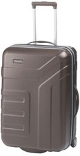 Travelite Vector 2.0 Upright 64 cm brown
