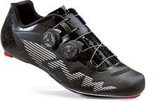 Northwave Evolution Plus Road Shoe (Gr. 43)