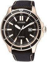 Citizen Sports (AW1523-01E)