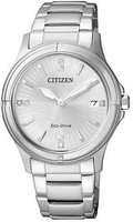 Citizen Elegant (FE6050-55A)
