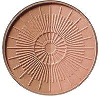 Artdeco Bronzing Powder Compact Refill - Hello Sunshine - 90 Toffee (9 g)