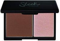 Sleek MakeUp Face Contour Kit -light (14g)