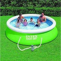 Intex Pools Easy Set 366 x 84 cm (28138FR)