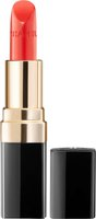 Chanel Rouge Coco - 440 Arthur (3,5g)