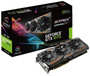 Asus ROG STRIX-GTX1070-8G-GAMING (8192MB)
