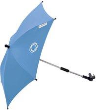 Bugaboo Sonnenschirm für Cameleon Ice Blue
