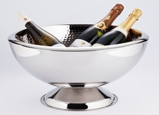 Edzard Champagnerkühler Cadiz